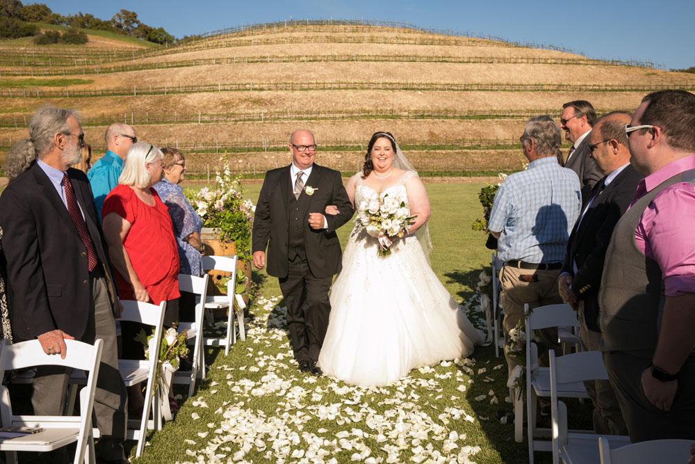 Paso Robles Wedding Photographer Opolo Vinyeards 067.jpg