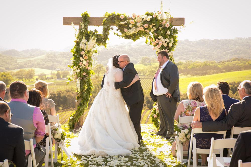 Paso Robles Wedding Photographer Opolo Vinyeards 068.jpg