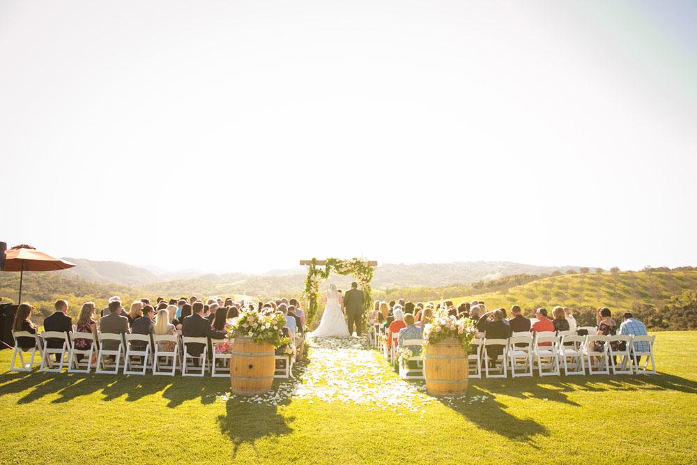 Paso Robles Wedding Photographer Opolo Vinyeards 069.jpg
