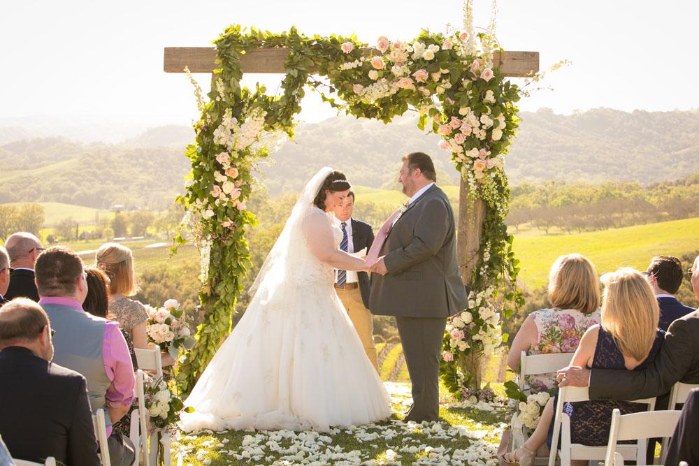 Paso Robles Wedding Photographer Opolo Vinyeards 071.jpg