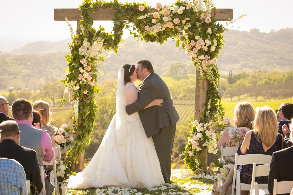 Paso Robles Wedding Photographer Opolo Vinyeards 072.jpg