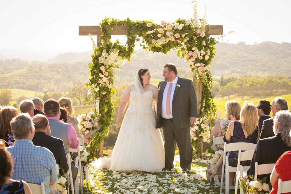 Paso Robles Wedding Photographer Opolo Vinyeards 073.jpg