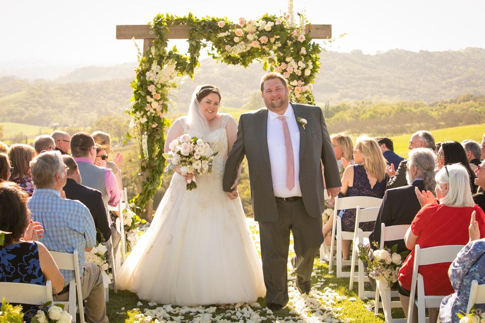 Paso Robles Wedding Photographer Opolo Vinyeards 074.jpg