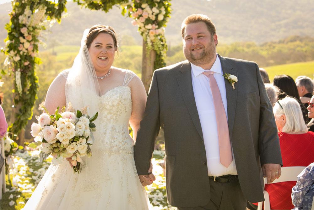 Paso Robles Wedding Photographer Opolo Vinyeards 075.jpg