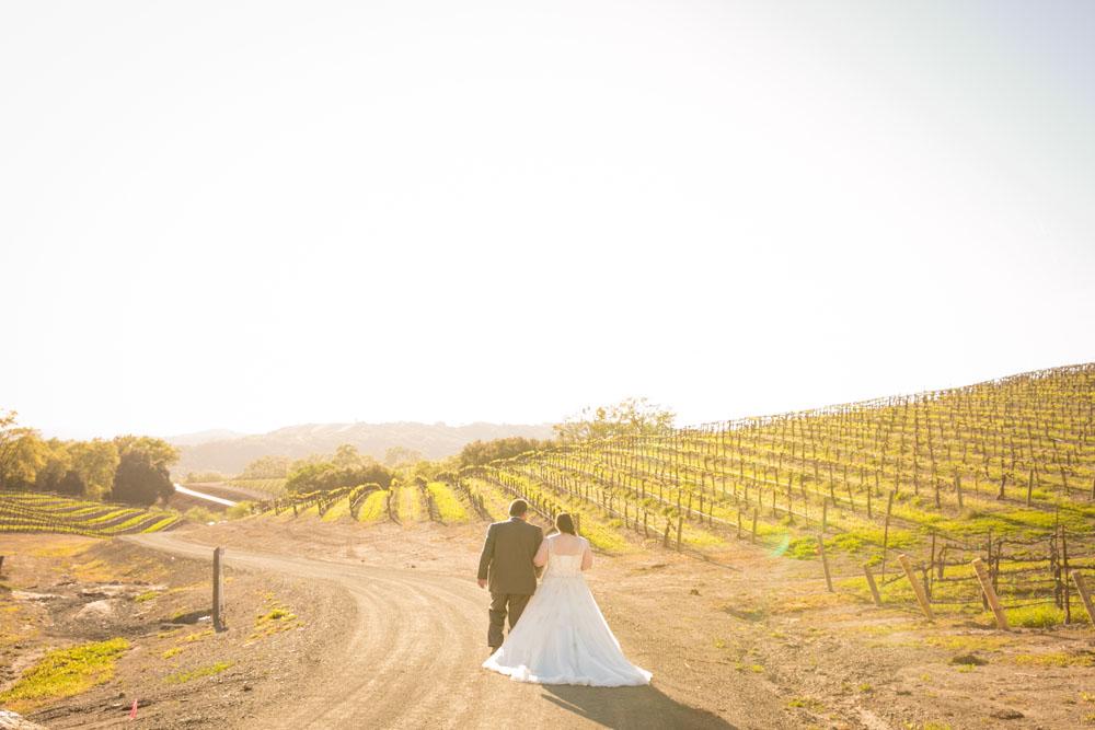Paso Robles Wedding Photographer Opolo Vinyeards 083.jpg