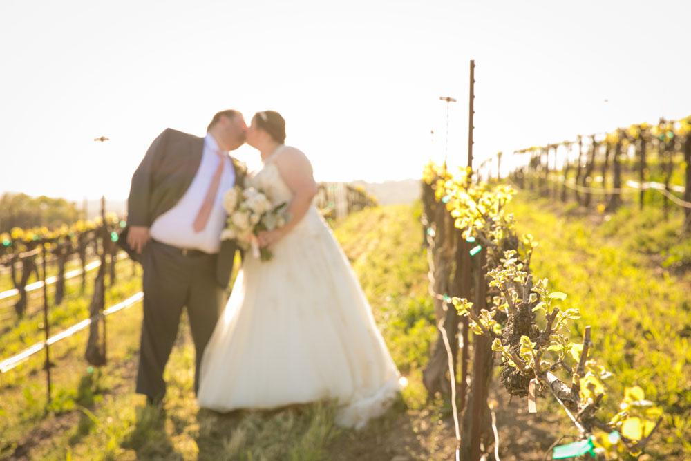 Paso Robles Wedding Photographer Opolo Vinyeards 086.jpg