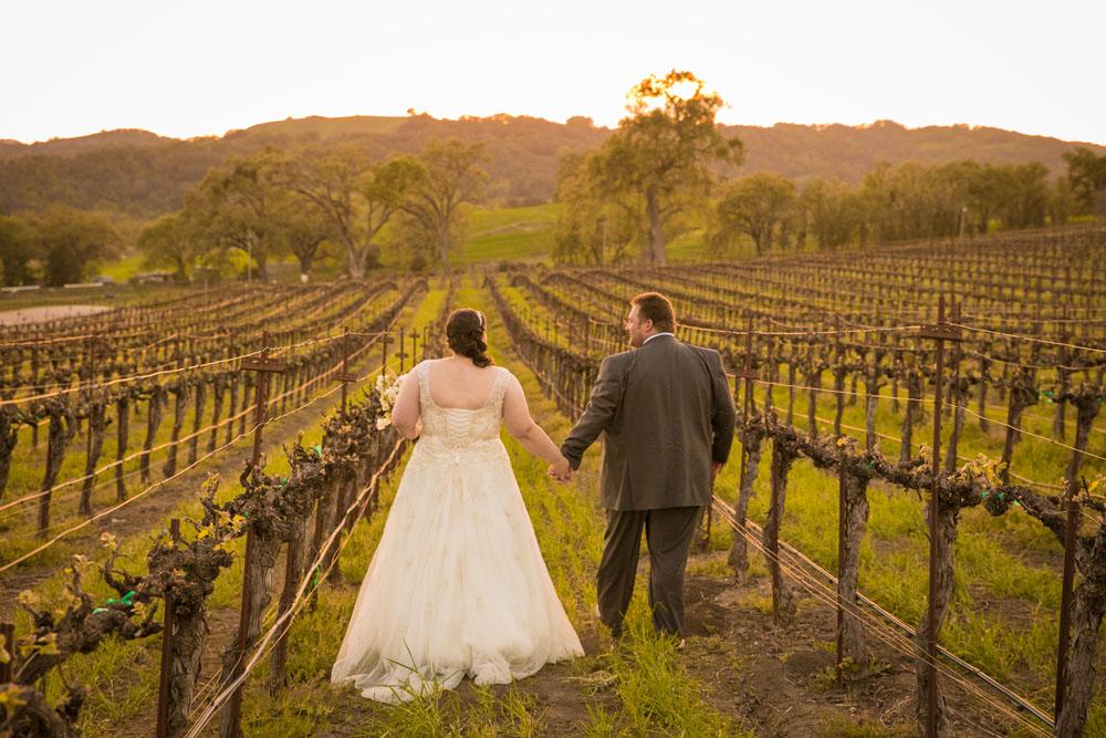 Paso Robles Wedding Photographer Opolo Vinyeards 094.jpg