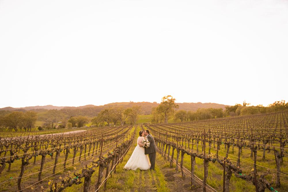 Paso Robles Wedding Photographer Opolo Vinyeards 096.jpg