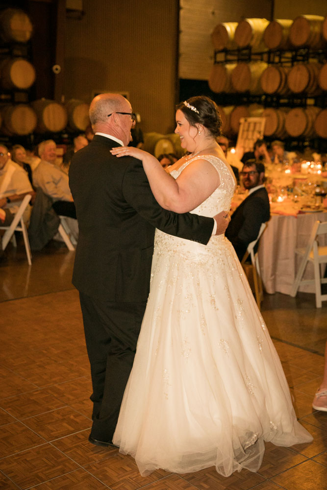 Paso Robles Wedding Photographer Opolo Vinyeards 098.jpg