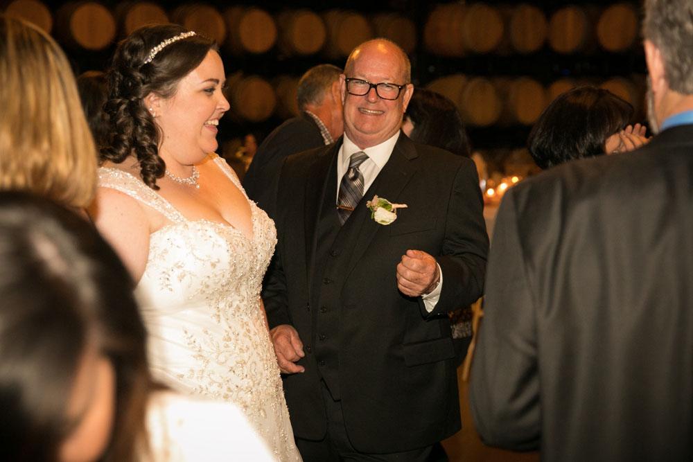 Paso Robles Wedding Photographer Opolo Vinyeards 100.jpg