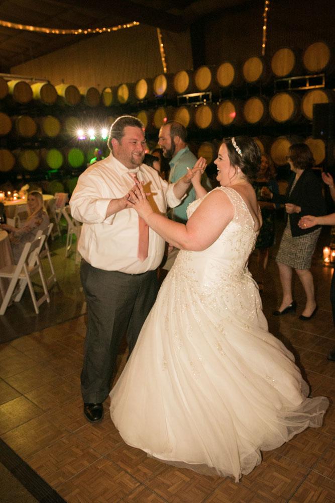 Paso Robles Wedding Photographer Opolo Vinyeards 108.jpg