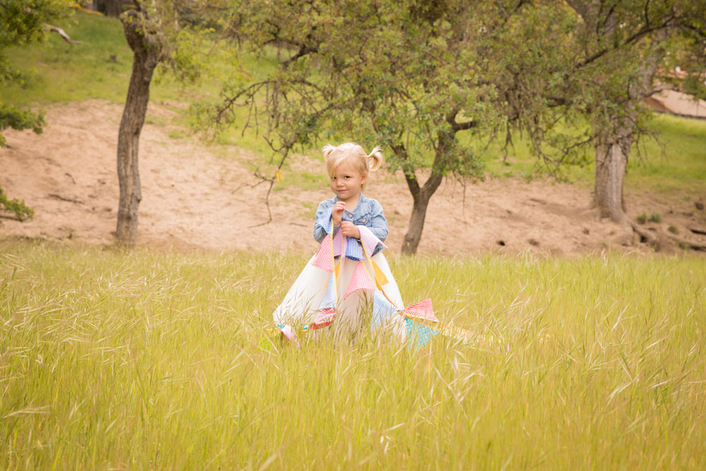Paso Robles Family and Wedding Photographer Oak Tree Grove 036.jpg