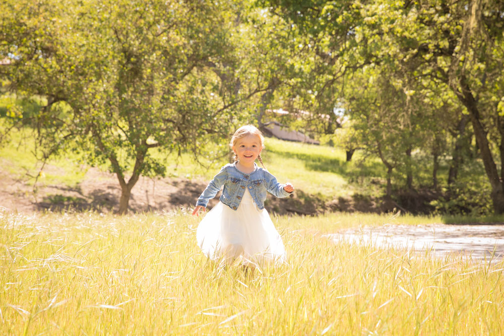 Paso Robles Family and Wedding Photographer Oak Tree Grove 063.jpg