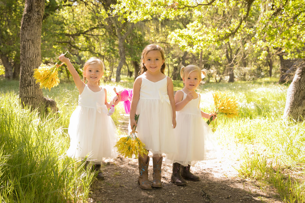 Paso Robles Family and Wedding Photographer Oak Tree Grove 067.jpg