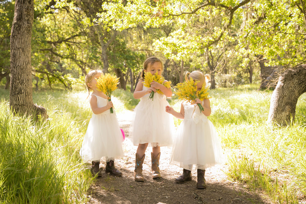 Paso Robles Family and Wedding Photographer Oak Tree Grove 069.jpg