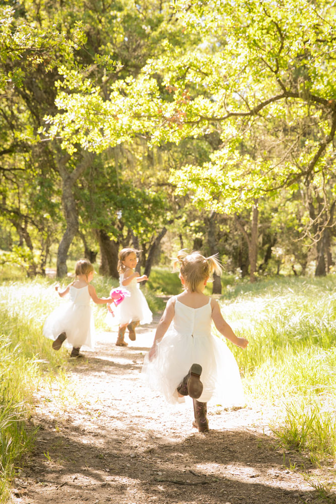 Paso Robles Family and Wedding Photographer Oak Tree Grove 075.jpg