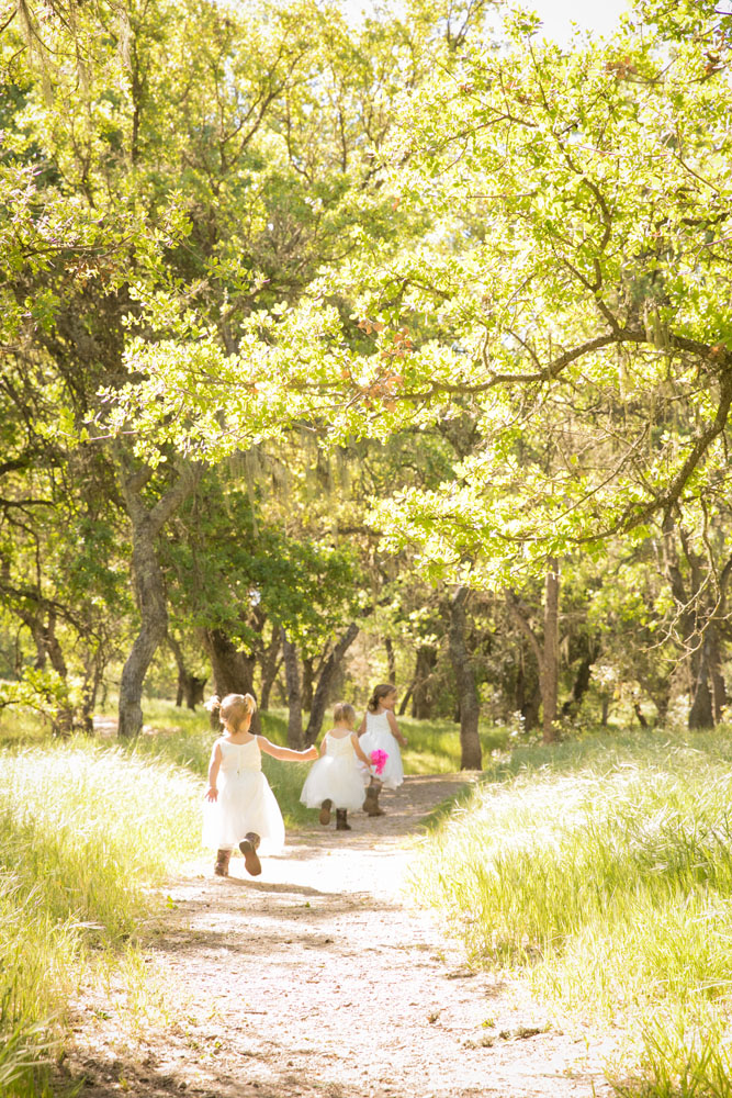 Paso Robles Family and Wedding Photographer Oak Tree Grove 076.jpg