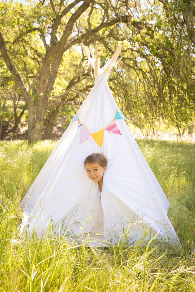 Paso Robles Family and Wedding Photographer Oak Tree Grove 092.jpg