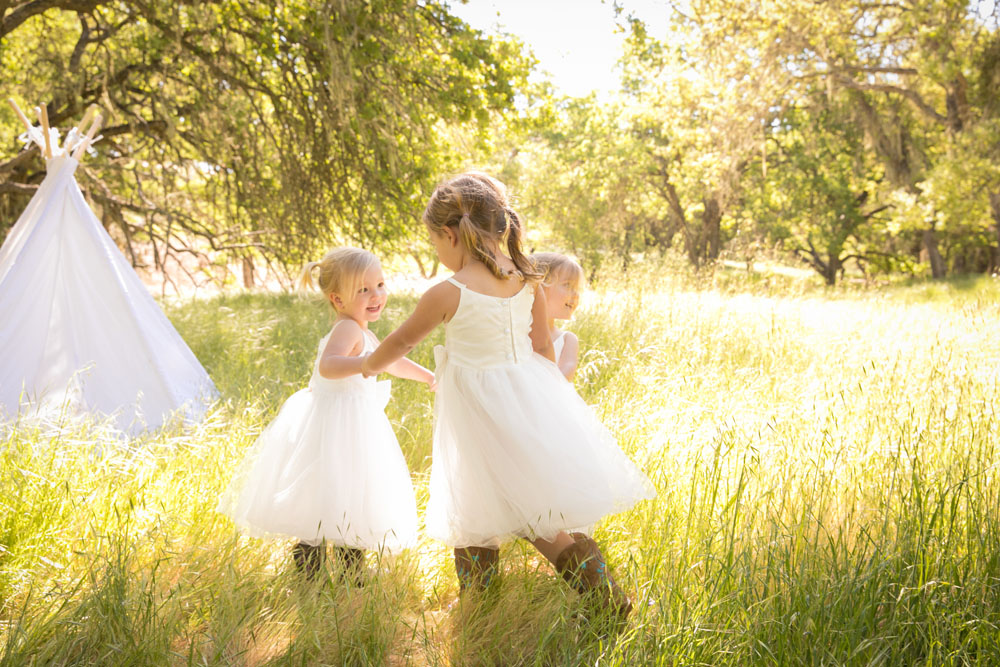 Paso Robles Family and Wedding Photographer Oak Tree Grove 094.jpg