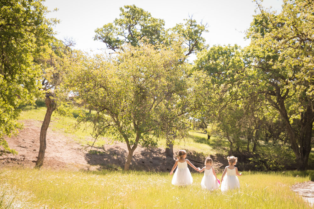 Paso Robles Family and Wedding Photographer Oak Tree Grove 097.jpg
