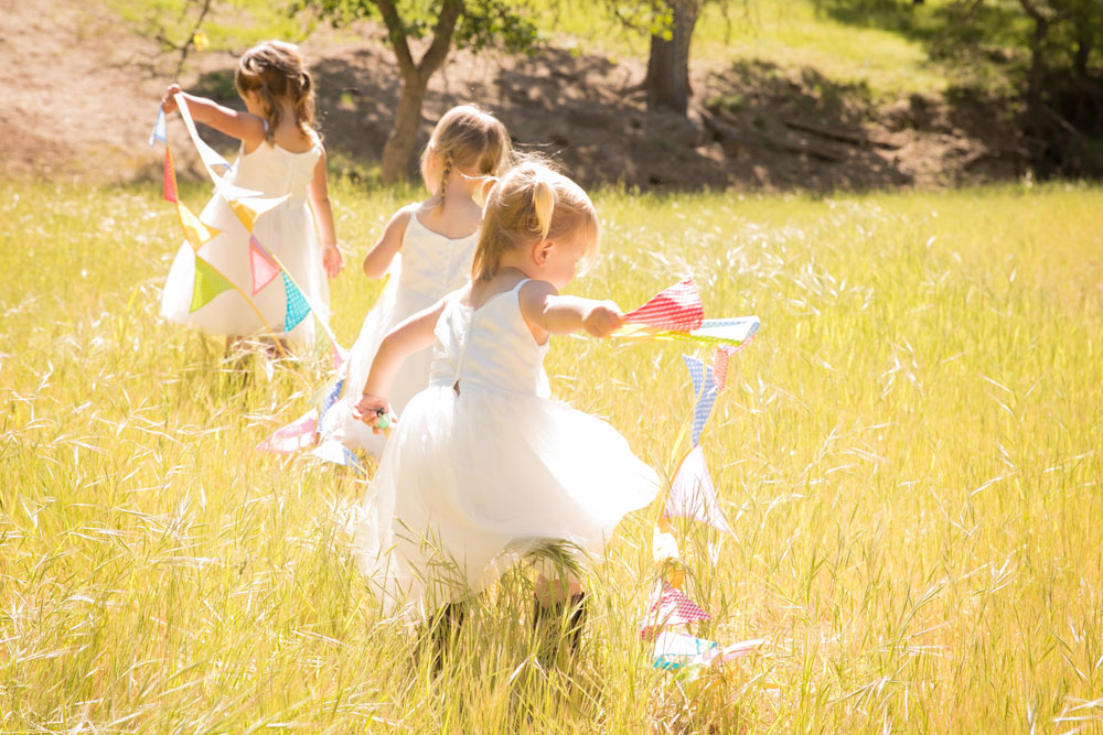 Paso Robles Family and Wedding Photographer Oak Tree Grove 099.jpg