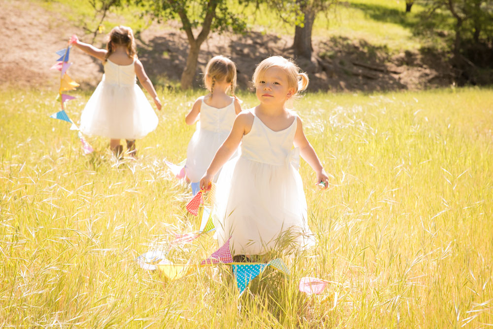 Paso Robles Family and Wedding Photographer Oak Tree Grove 100.jpg