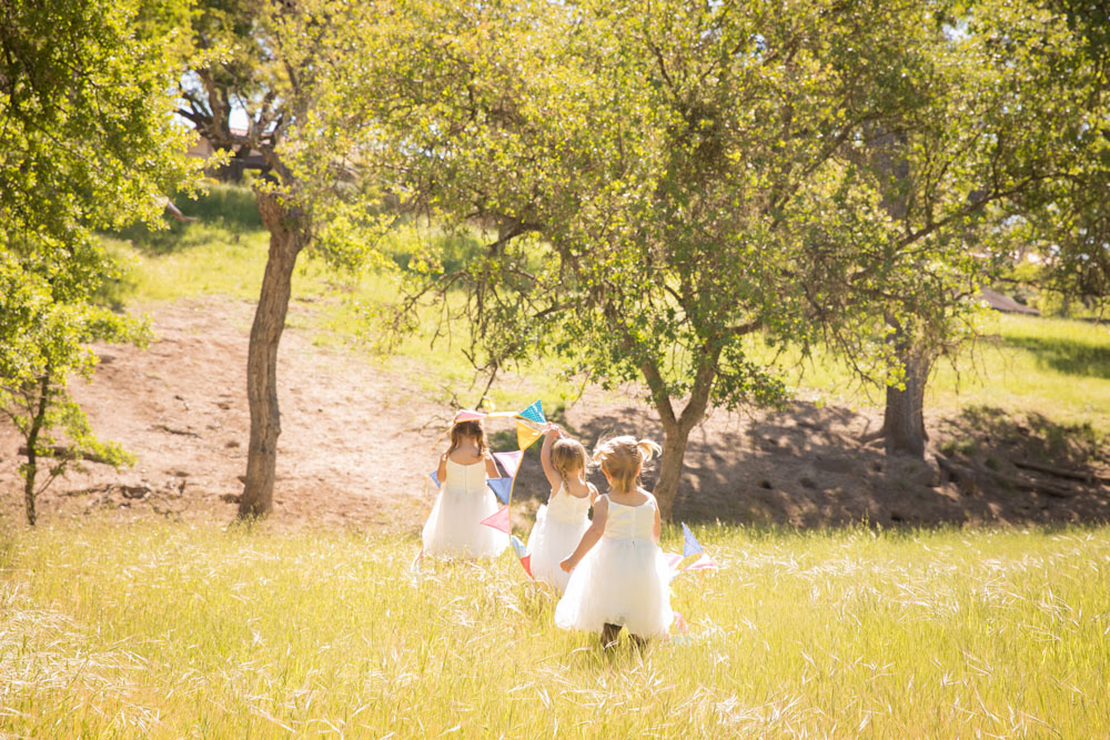 Paso Robles Family and Wedding Photographer Oak Tree Grove 101.jpg