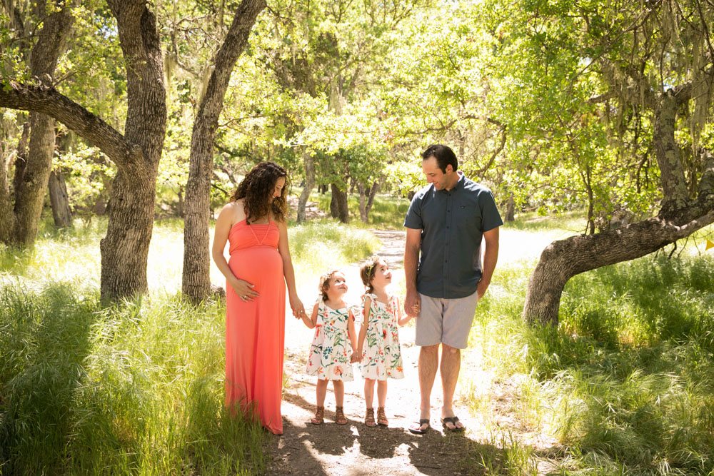 Paso Robles Family and Wedding Photographer Mother's Day Mini Sessions 002.jpg