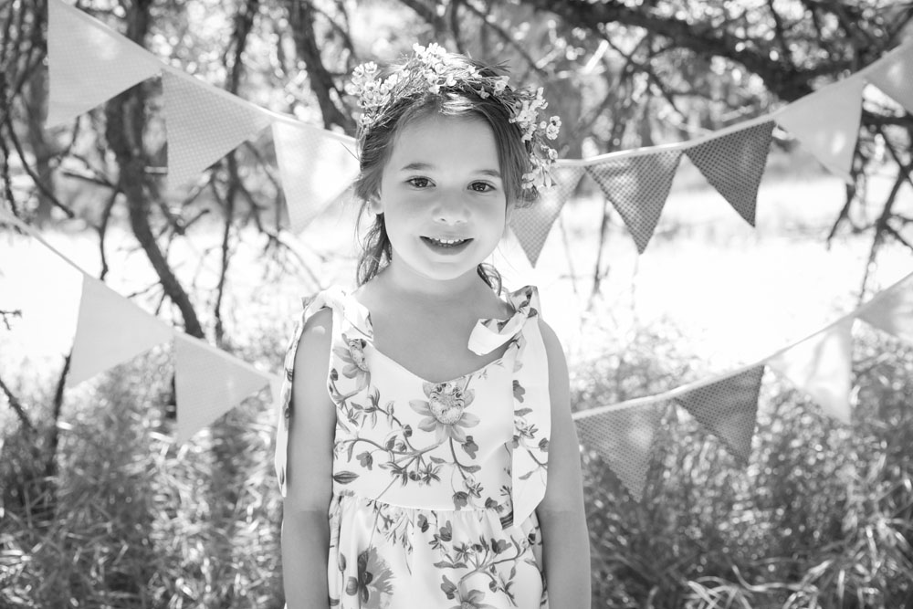 Paso Robles Family and Wedding Photographer Mother's Day Mini Sessions 007.jpg
