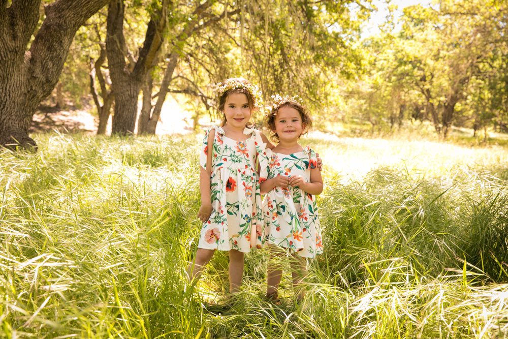 Paso Robles Family and Wedding Photographer Mother's Day Mini Sessions 012.jpg