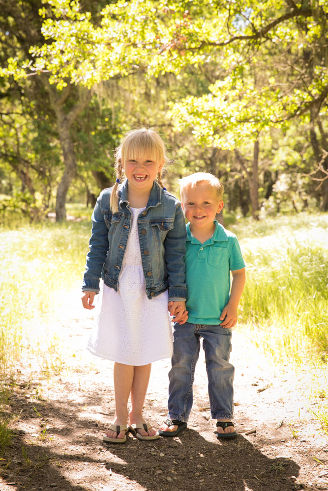 Paso Robles Family and Wedding Photographer Mother's Day Mini Sessions 015.jpg