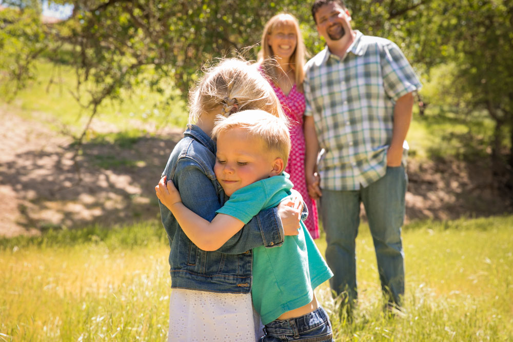 Paso Robles Family and Wedding Photographer Mother's Day Mini Sessions 025.jpg