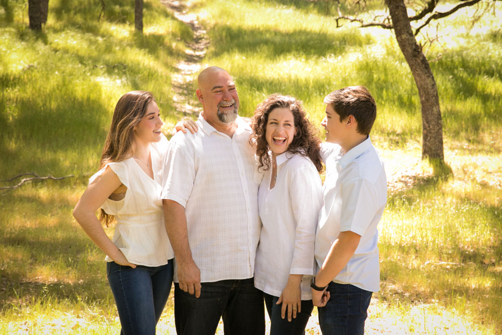 Paso Robles Family and Wedding Photographer Mother's Day Mini Sessions 029.jpg