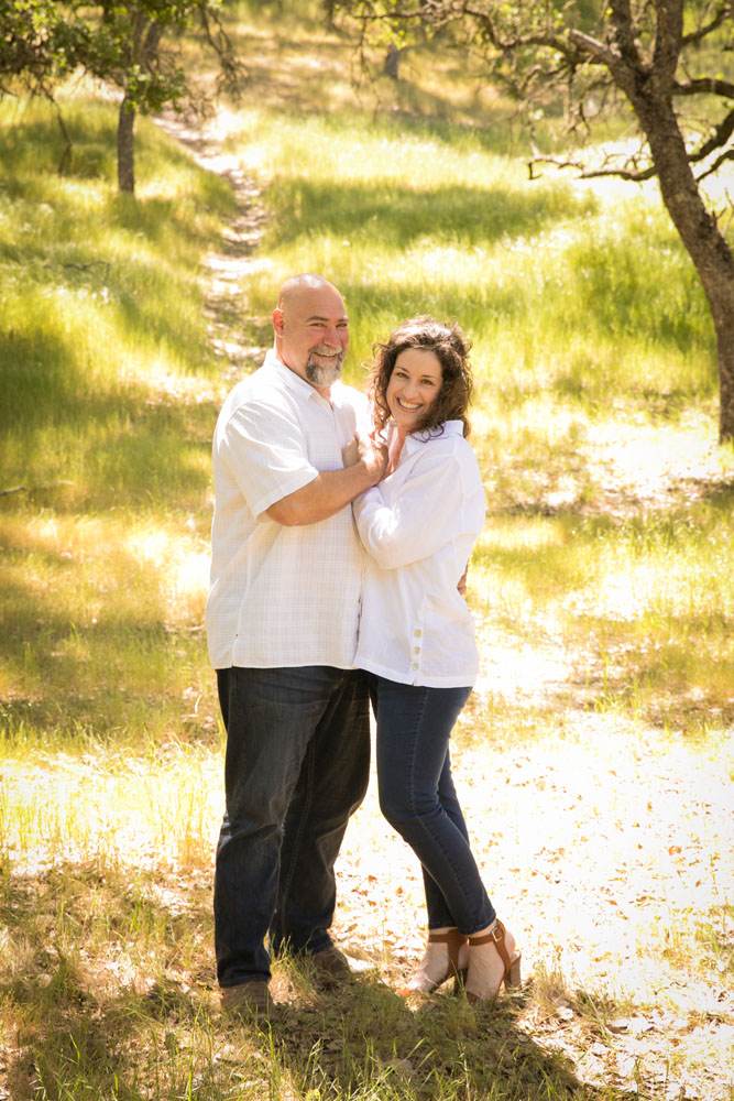 Paso Robles Family and Wedding Photographer Mother's Day Mini Sessions 030.jpg