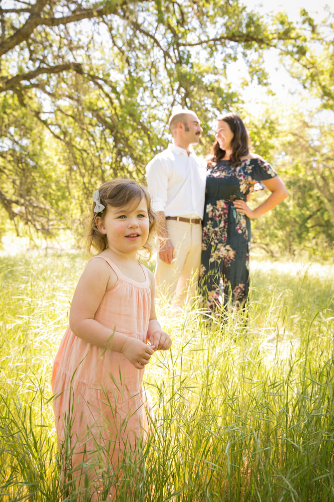 Paso Robles Family and Wedding Photographer Mother's Day Mini Sessions 070.jpg