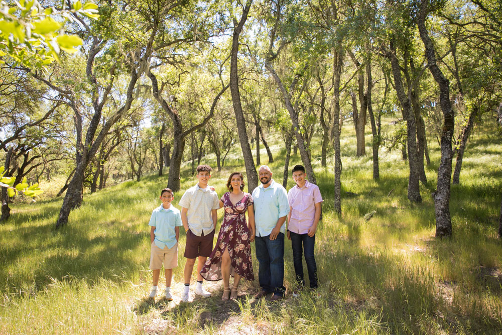 Paso Robles Family and Wedding Photographer Mother's Day Mini Sessions 082.jpg