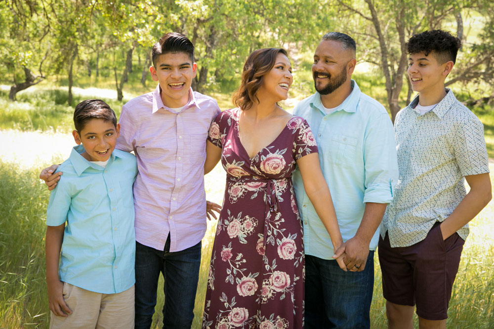 Paso Robles Family and Wedding Photographer Mother's Day Mini Sessions 090.jpg