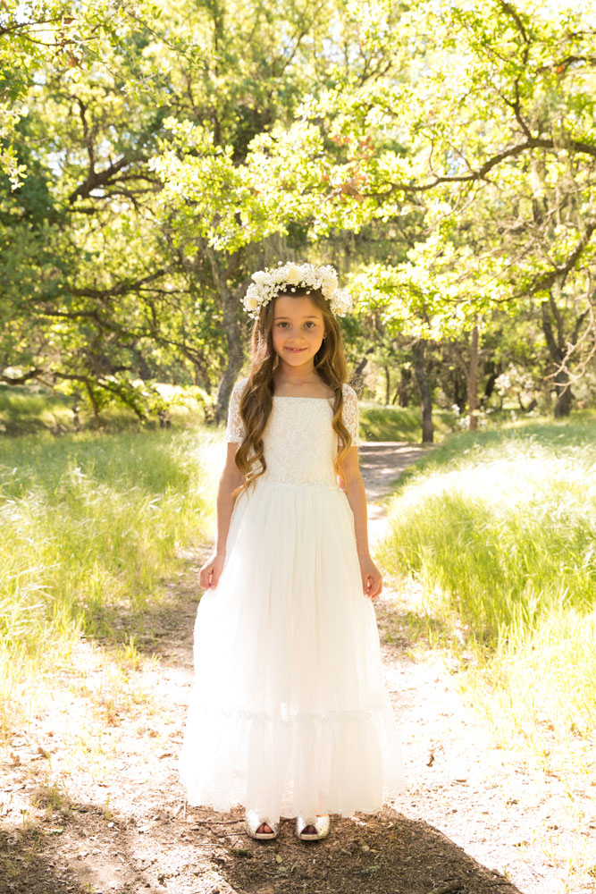 Paso Robles Family and Wedding Photographer First Communion 001.jpg