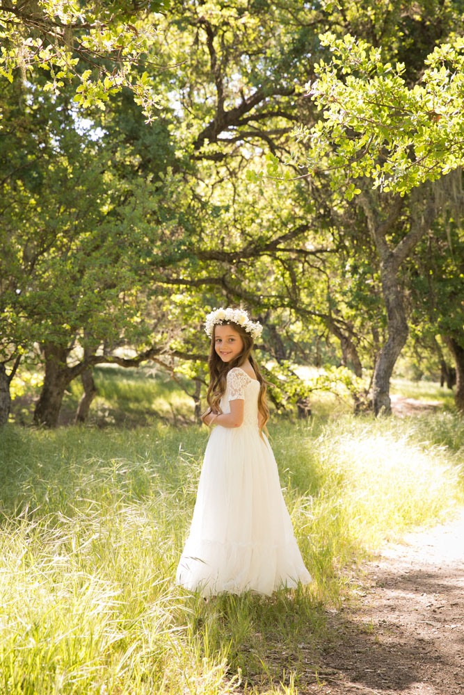 Paso Robles Family and Wedding Photographer First Communion 004.jpg