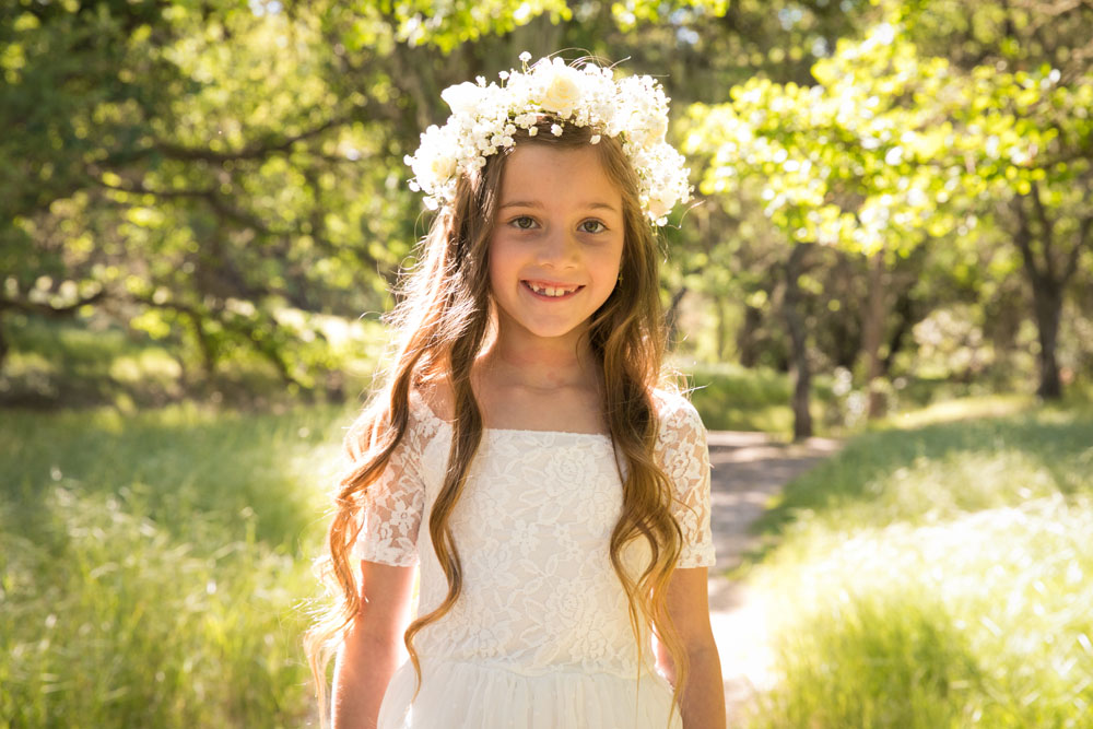 Paso Robles Family and Wedding Photographer First Communion 009.jpg