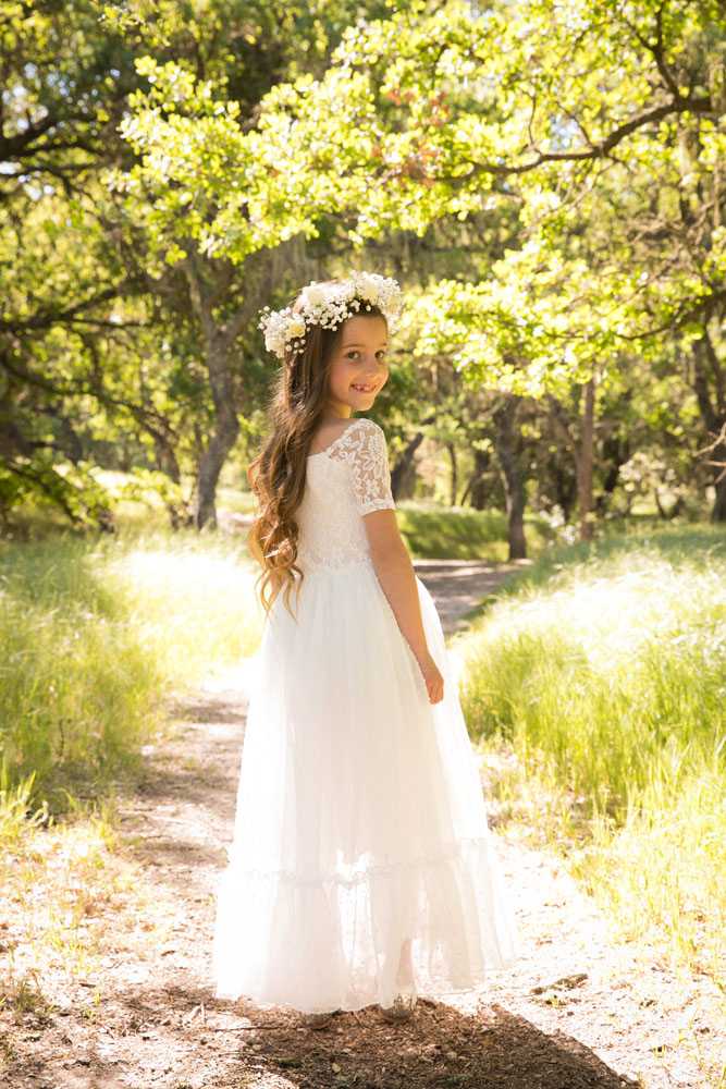 Paso Robles Family and Wedding Photographer First Communion 010.jpg