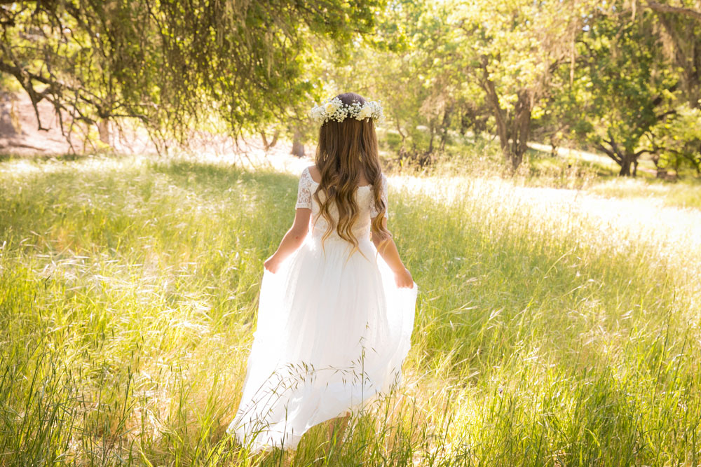 Paso Robles Family and Wedding Photographer First Communion 012.jpg