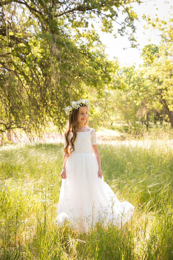 Paso Robles Family and Wedding Photographer First Communion 016.jpg