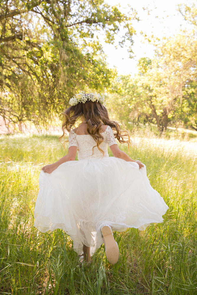 Paso Robles Family and Wedding Photographer First Communion 018.jpg
