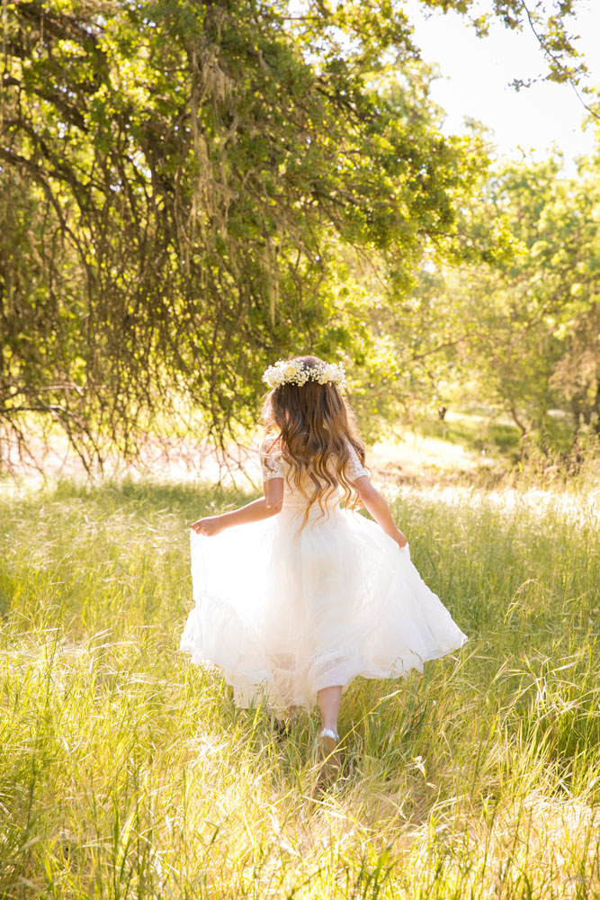 Paso Robles Family and Wedding Photographer First Communion 019.jpg