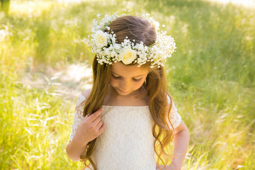 Paso Robles Family and Wedding Photographer First Communion 022.jpg