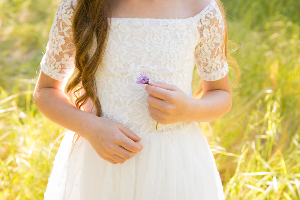 Paso Robles Family and Wedding Photographer First Communion 023.jpg