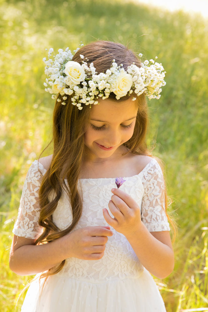 Paso Robles Family and Wedding Photographer First Communion 024.jpg