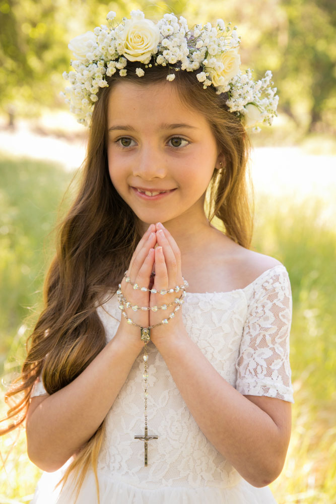Paso Robles Family and Wedding Photographer First Communion 027.jpg