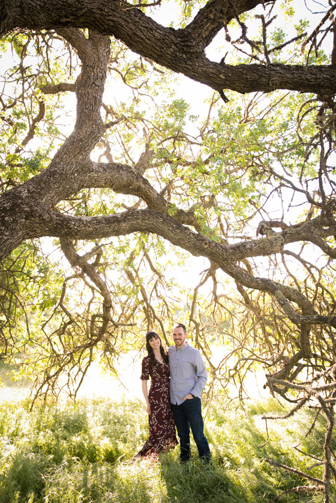 Paso Robles Engagement and Wedding Photographer 002.jpg